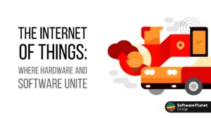 IoT article cover