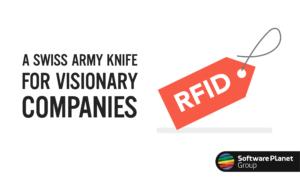 rfid logo cover