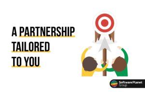 Tailored partnership cover