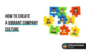 Company culture cover