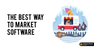The-Best-Way-to-Market-Software-01