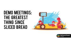 Demo-meetings