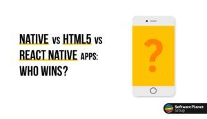 Native-vs.-HTML5-vs.-React-Native-Apps