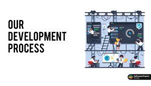Dev process cover