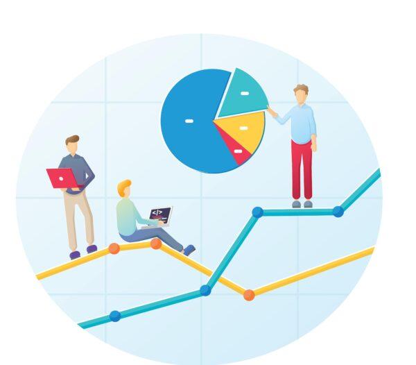 Software Metrics cover