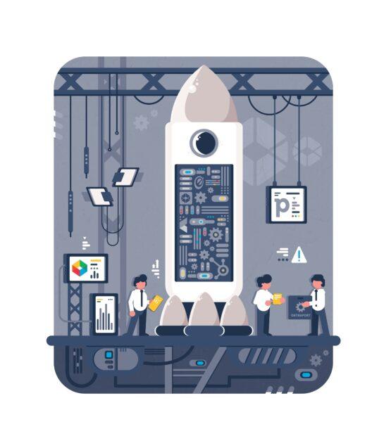Digital Marketing cover