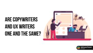 Are-Copywriters-and-UX-Writers-1