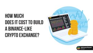 How much does it cost to build a crypto exchange cover