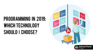 Programming-in-2019