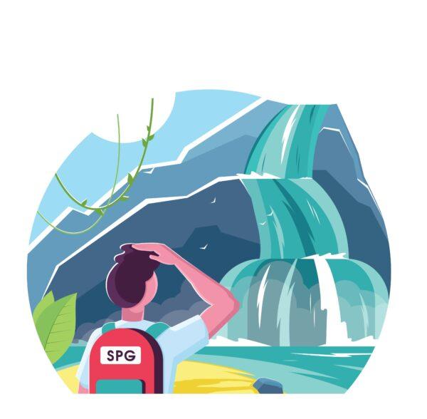 Why-Waterfall-Falls-Flat