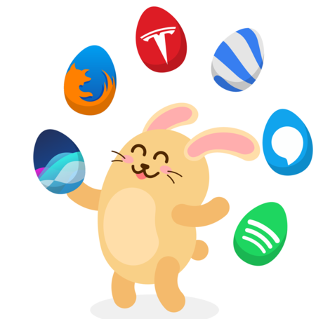Easter-Eggs-in-Software-Our-Fun-Selection-01