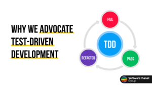 TDD cover