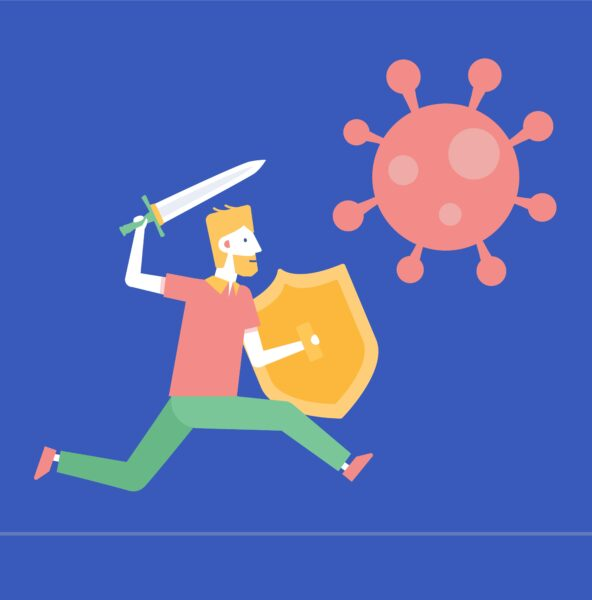 2020_illustration_SPG-Blog_Coronavirus