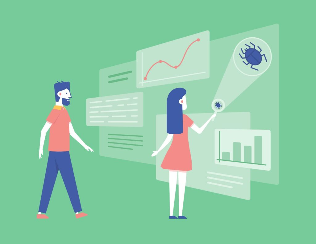 2020_illustration_SPG-Blog_Our-QA-Reports-04