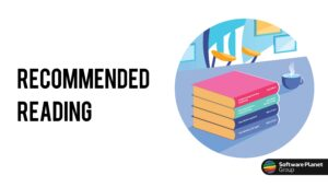 SPG-blog_Recommended-Reading