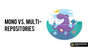 SPG_blog_Mono-vs-Multi_Repositories