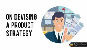 rsz_1spg_blog_on-devising-a-product-strategy