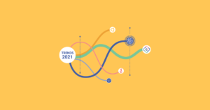 Software Development & IT Trends in 2021