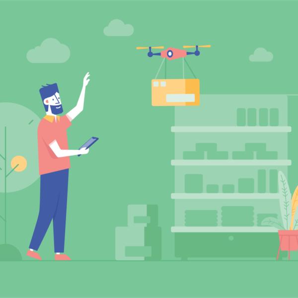 Outsourcing Retail Digital Transformation (2880x1500)