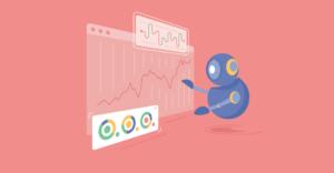 Algorithmic Trading 2880x1500
